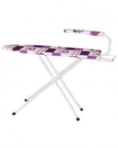 میز اتو ژانت دار