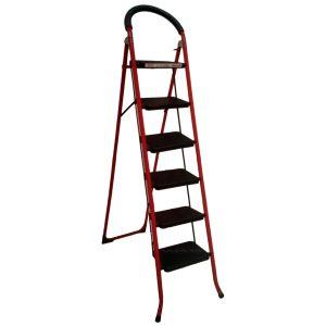 خرید بدون واسطه نردبان رونیک