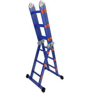 قیمت فروش نردبان